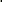 Campana di cioccolato